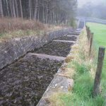 Ram Services Limited - Pressure Pointing Spillway