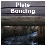 Plate Bonding CFRP