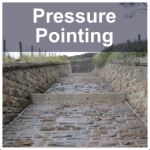 Pressure Pointing