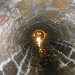 Ram Services Limited - Pressure Pointing Culvert Repairs