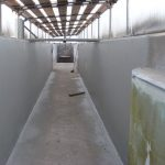 Ram Services Limited - Concrete Rerpair and Protective Coatings