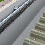 Ram Services Limited - Concrete Repairs and Protective Coatings